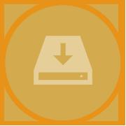 信达期货网上交易5.0(期权仿真)